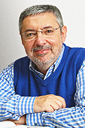 Fidel Rodríguez Rodríguez