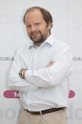 Iñigo Lapetra