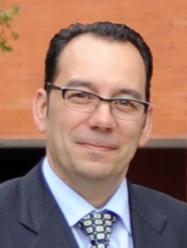 José Luis Cobos