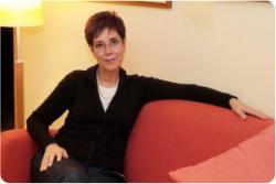 María Jesús Zapiraín