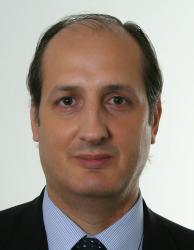 Pedro Valdés