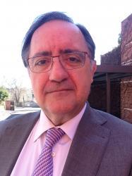 Rafael Lletget