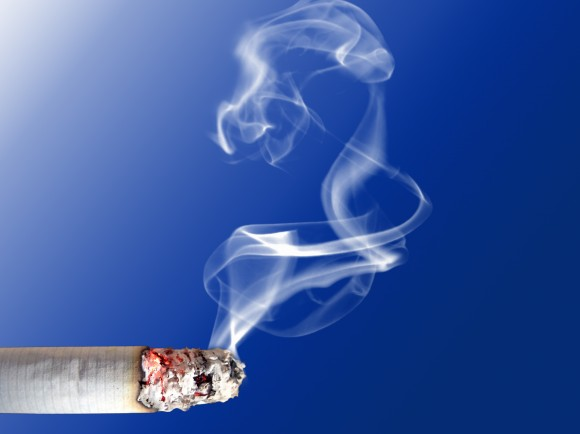 tabaco_2_SXC