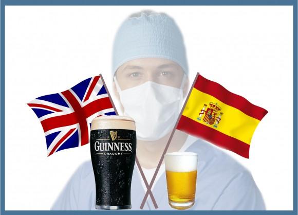 montaje_blog_cervezas