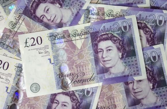 money-1760_640