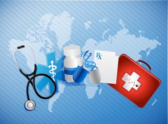 vacunacion internacional