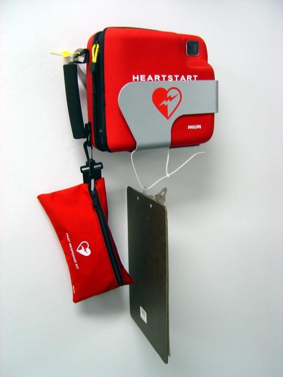 defibrillator-1527134-1920x2560