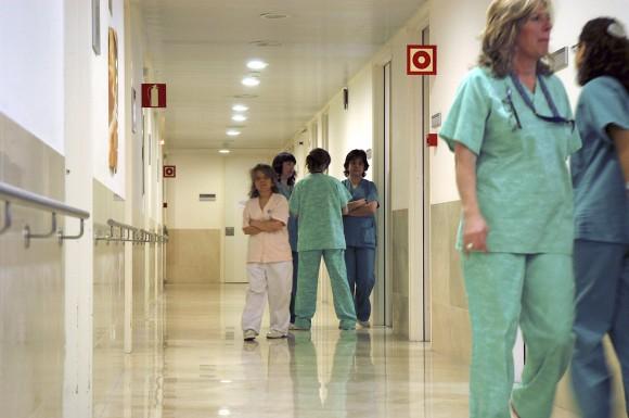enfermerias_hospital