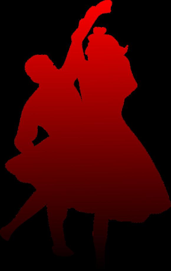dancing-296831_1280