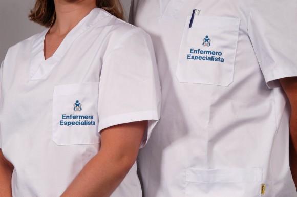 EnfermeriaEspecialista
