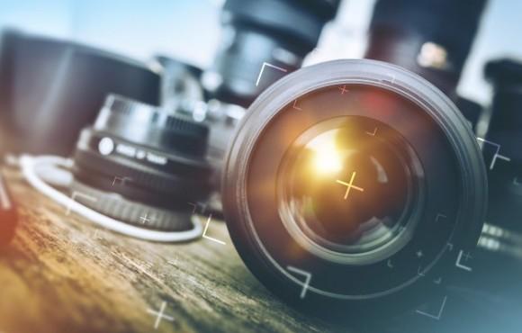 equipo-fotografico-profesional_1426-1771