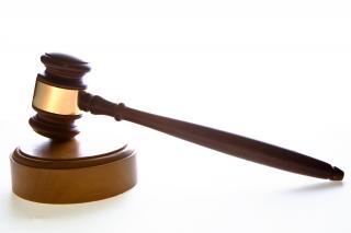ley-judicial_19-137273