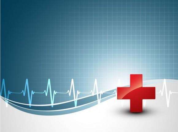 fondo-medico-con-latido-de-corazon-y-plus-signo_1394-170