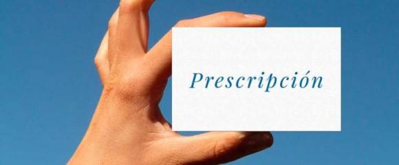 enfermera-siempre-prescripcion