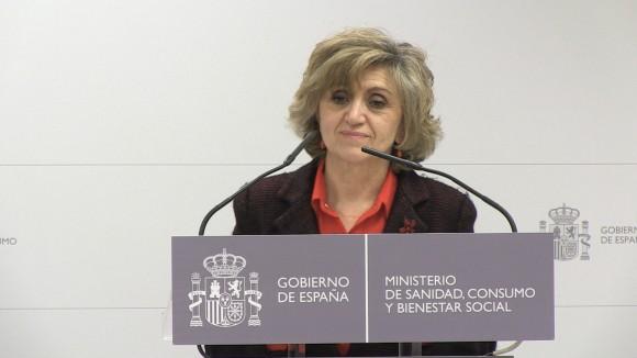 Maria-Luisa-Carcedo