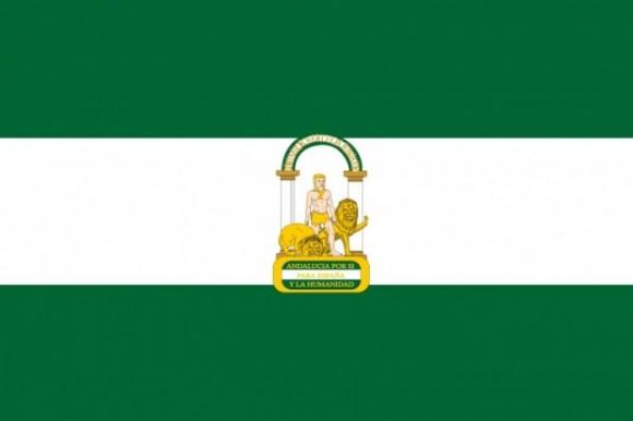 banderaandalucia