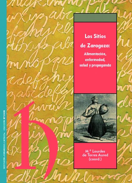 INSTITUCIÓN FERNANDO EL CATÓLICO-EDICIÓN LIBRO PAPEL